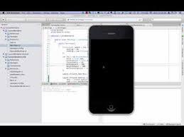 tutorial xamarin custom renderer button corner radius xamarin forums