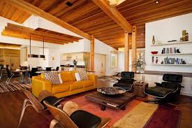 Cognac Leather Sofa by 20 Leather Sofa Designs Ideas Plans Design Trends Premium