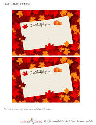 thanksgiving food printables free thanksgiving printables from candles and favors catch my party