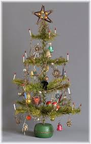 359 best miniature trees images on antique