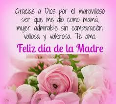 imagenes que digan feliz cumpleaños mami palabras y frases bonitas para dedicar a mi mamá el dia de la madre