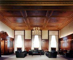 Westlake Reed Leskosky The Drury Plaza Hotel Pittsburgh Formerly The Federal Reserve