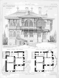 House Architecture Drawing 91 Best Architectural Drawings Images On Pinterest Architectural