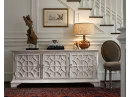 home design center sterling va fine furniture design home entertainment bruton entertainment