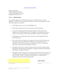 sample grant proposal powerpoint reference letter example business