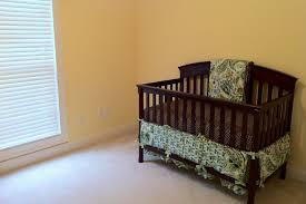 Diy Baby Decor My So Called Mommy Life Diy Nursery Decor
