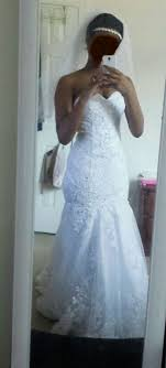 wedding dress hoop hoop skirt with mermaid wedding dress helppp weddingbee