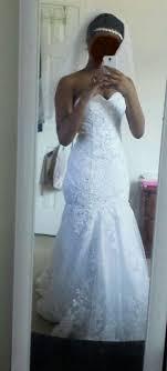 wedding dress hoops hoop skirt with mermaid wedding dress helppp