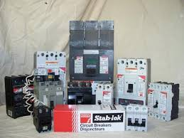 electrical products civic recycling 1 electrical breaker store