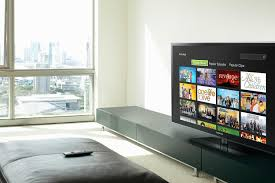 best home design shows on netflix which makes networks more money hulu vs netflix and more