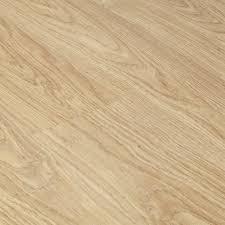 Harvester Oak Laminate Flooring Kronospan Vario Light Varnished Oak 4v 8mm