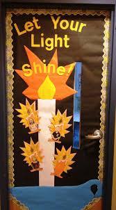 earth high school decorating contest kindergarten