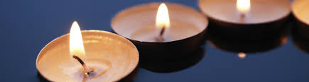 candle safety tip library nca