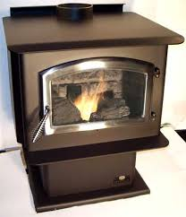 Wood Burning Fireplace Parts by Wood Burning Stoves And Fireplaces