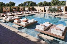 the margi hotel accommodation in a luxury boutique hotel u201cthe margi u201d visit us