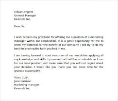 best 25 appreciation letter to boss ideas on pinterest new
