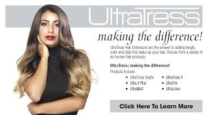 ultratress hair extensions colored hair extensions westminster esquire hair replacement center