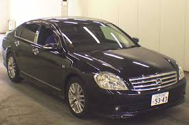 nissan teana 2005 browse vehicles automax japan used japanese cars