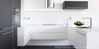 www corian it corian皰 solid surface dupont dupont united kingdom