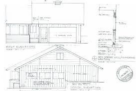 Apartment Over Garage Floor Plans Corvallis Carport To Garage Conversion Plans General Contractors