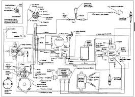 kohler cv20s wiring diagram wiring schematics and wiring diagrams