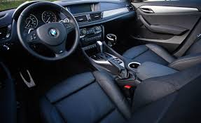 bmw x1 uk 2016 pictures bmw x1 awd reviews prices ratings with various photos