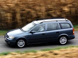 100 ideas opel astra caravan 1998 on emergingartspdx com