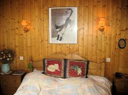 chambre d hote le grand bornand chambre d hôtes chalet le chanay chambre le grand bornand