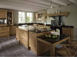 diy kitchen designs kitchen island ideas for small kitchens granite top stained wooden