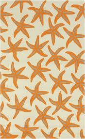 exteriors fabulous coastal rugs 8x10 a nautical outdoor rugs