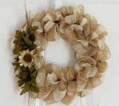 wide mesh ribbon fall mesh ribbon wreaths how to make deco mesh ribbon wreaths