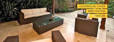 Source Outdoor Patio Furniture Outdoor Source Furniture Amazing 24 Source Outdoor Circa Ice