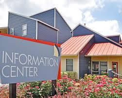 Snug Harbor Rentals Dallas TX Apartmentscom - One bedroom apartments dallas