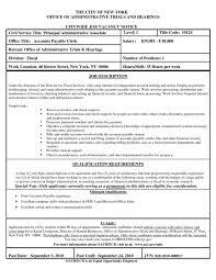Accounts Payable Clerk Resume 100 Sample Resume Accounting Associate The Best Video
