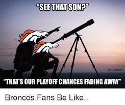Broncos Suck Meme - we hate the denver broncos home facebook