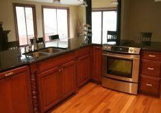 cost to replace cabinet doors modern style home design ideas