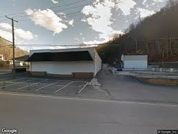 fanning funeral home iaeger wv funeral homes in welch west virginia wonderful life