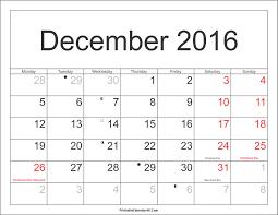 december 2016 holidays usa canada singapore malaysia nz india
