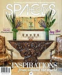 malayalam home design magazines interior architecture magazine malayalam govtjobs me