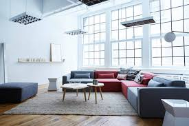 Modern Furniture King Street East Toronto Modern The Top 10 Stores To Buy A Sofa In Toronto
