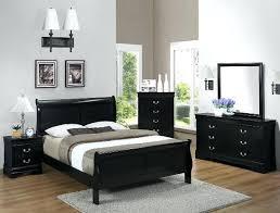 cheap bedroom sets black bedroom sets full size image of black queen bedroom set