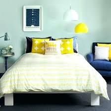 blue yellow bedroom blue and yellow bedroom yellow blue and gray kid bedroom navy blue