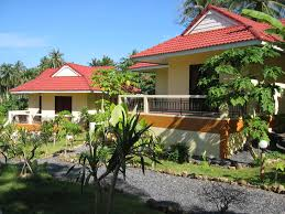 wohnzimmerz bungalows with our bungalows memories beach bar also