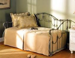 best 25 metal daybed with trundle ideas on pinterest trundle