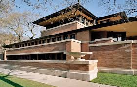 10 homes that changed america the 10 buildings that changed america and architecture frank
