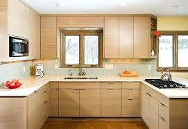 kitchen cabinet designs medium size of cabinets design style