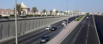 Qatar Ministry Of Interior Traffic Department Qatar Moi Warns Motorists Against Mobile Radars Here Are The