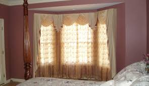 Temporary Blinds Home Depot Blinds Window Shades For Home Astounding Window Shade Screens
