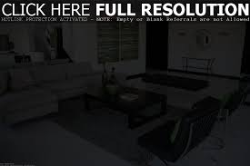 home design plan view home decor view luxury homes decor home design popular simple on