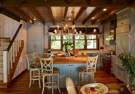 ranch style homes interior ranch style house interior design